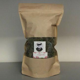 doğal Isırgan çayı