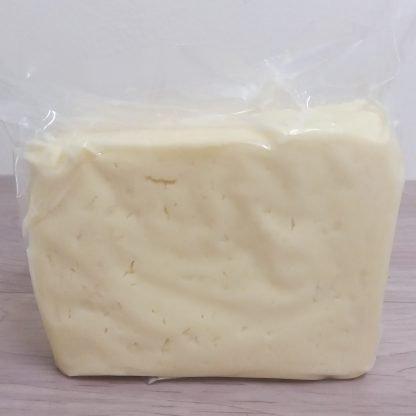 sürülebilir yumuşak beyaz peynir