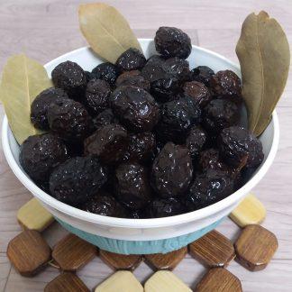 Doğal-tuzsuz-sele-zeytini