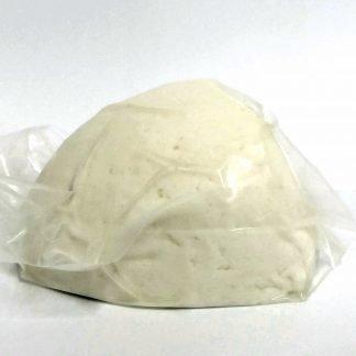 doğal keçi peyniri