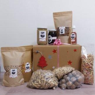 yenilebilir-farklı hediye-paketi