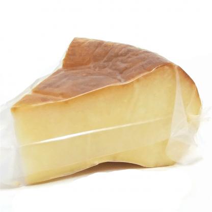 Füme Peynir