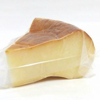 katkısız isli peynir