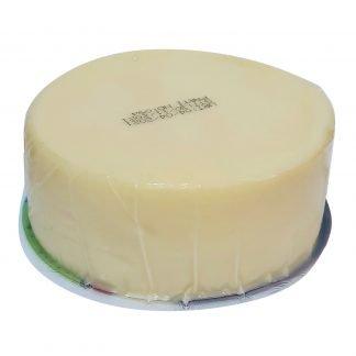 Gerçek Kaşar Peynir