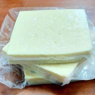 nefis az tuzlu balıkesir kelle peyniri
